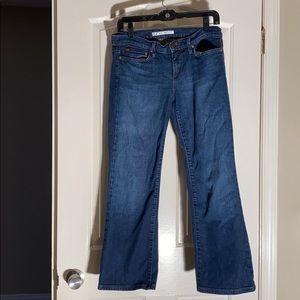 Joe's Provocateur denim jeans 29W